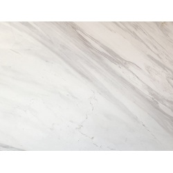 bookmatched_hermes_marble_