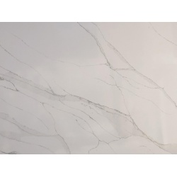 essa_stone_calacatta_unique_engineered_quartz_slab