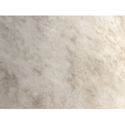 persian_classic_travertine_slab_filled_honed