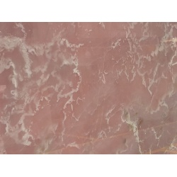 pink_onyx_slabs_polished