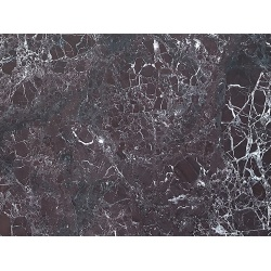 rosso_lepanto_marble1