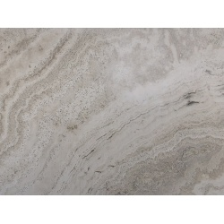 super_natural_bianco_travertine_slab-_filled_honed