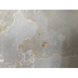 white_onyx_slabs_polished