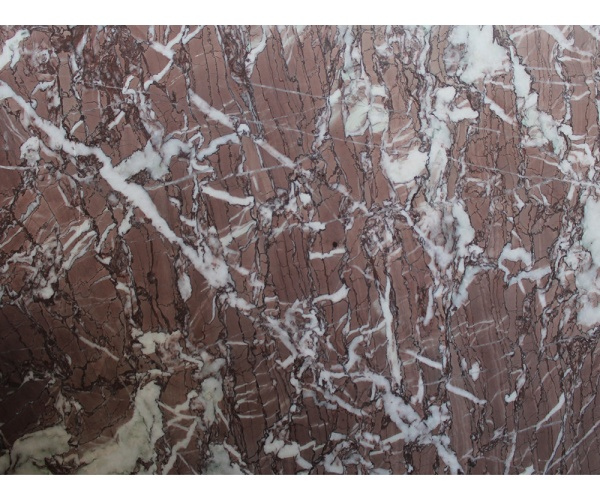 leopard_red_marble_slab