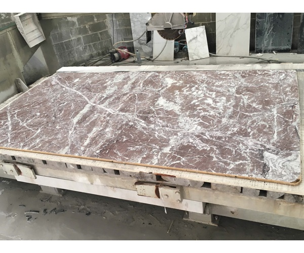 leopard_red_marble_slab2