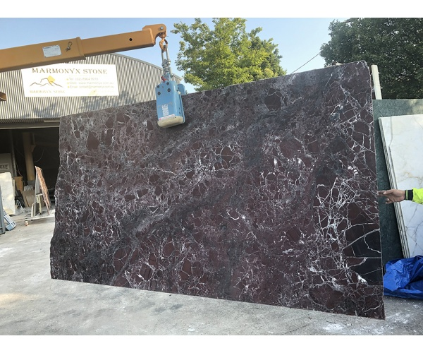 rosso_lepanto_marble2