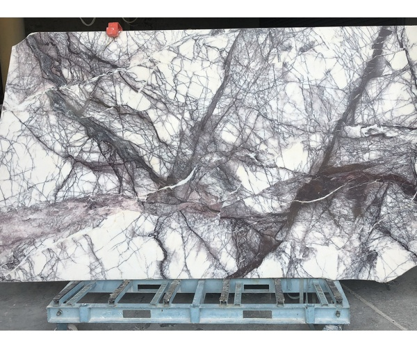 super_quality_new_york_marble_slab1