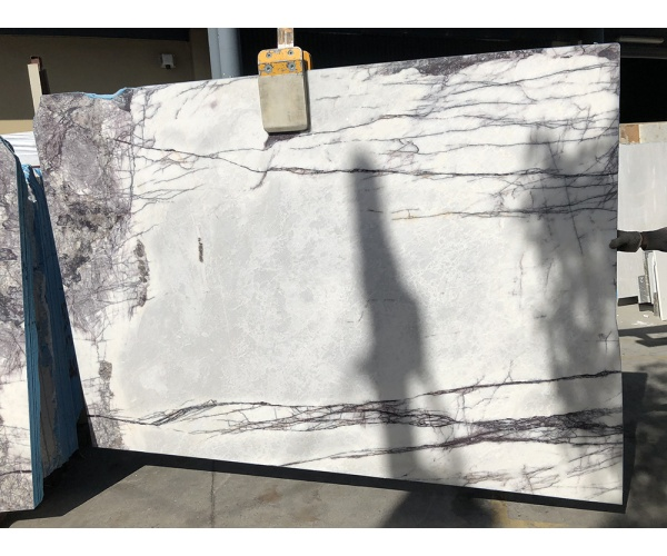 unique_new_york_marble_slabs1