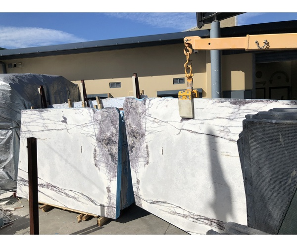 unique_new_york_marble_slabs2